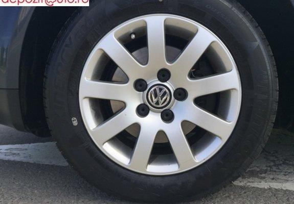 Volkswagen Passat 2003 Variant