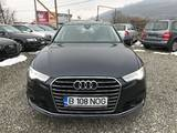 Audi A6 a.f2016 190cp ACC-SIDE-LINE ASSIST PANORAMA