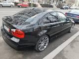 BMW 320 120 KW 163 CP