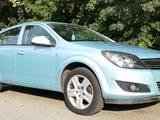 Opel Astra 1.4 benzina