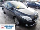 Renault Megane GRANDTOUR PRIVILEGE