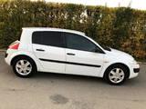 Renault Megane 2 HATCHBACK 1.5 DCI