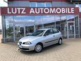 Seat Ibiza 1.2 Diesel