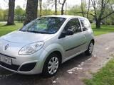 Renault Twingo 1.1benzina